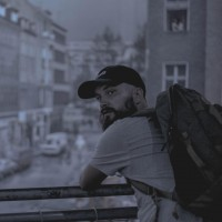 avatar_voyageur