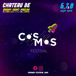 Cosmos Festival
