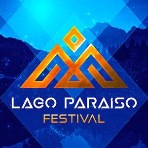 Lago Paraiso Festival