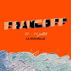 FrancOff