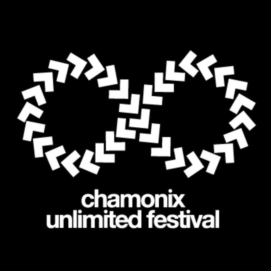 Chamonix Unlimited Festival