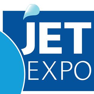 Jet Expo