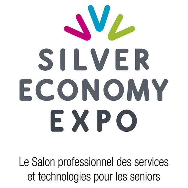Silver Economy Expo