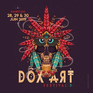Dox Art Festival