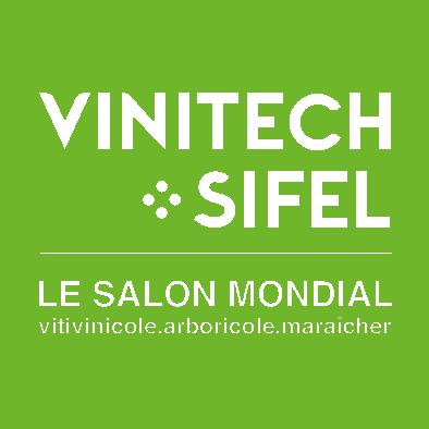 Vinitech Sifel