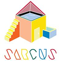 Sarcus Festival 2018