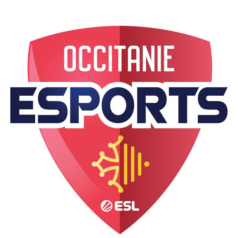 Occitanie Esports