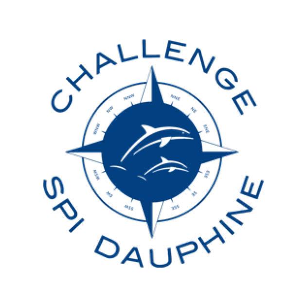 Spi Dauphine