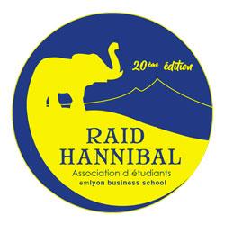 Raid Hannibal EM Lyon