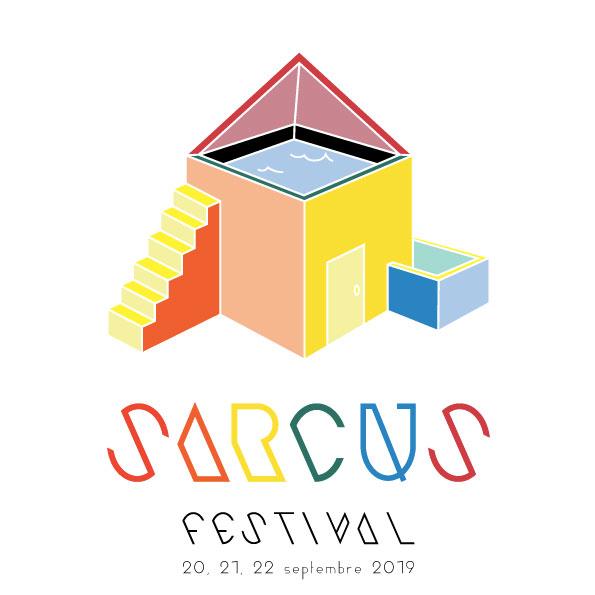 Sarcus Festival