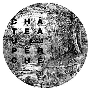 Festival Château Perché 2018